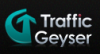 Traffic Geyser - Produces marketing videos and distributes them online