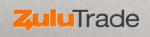 ZuluTrade - Trading company service