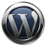 Wordpress - Open source service for building free websites