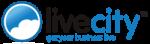 LiveCity - Website building service