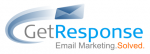 Get Response - Email Marketing